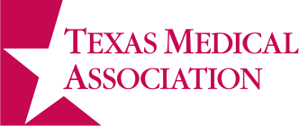Texas Medical Association Logo